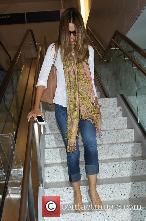 Sofia Vergara 9