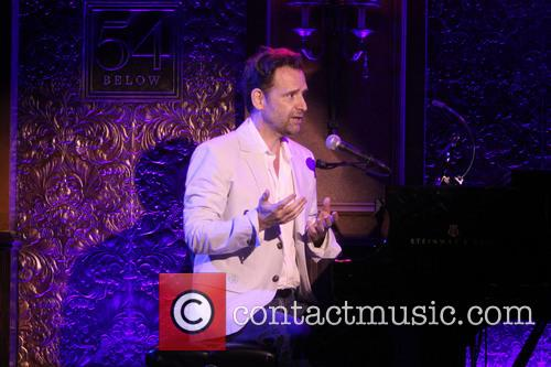 54 Below Previews Upcoming Concerts