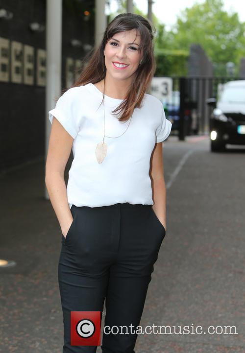 Verity Rushworth 4