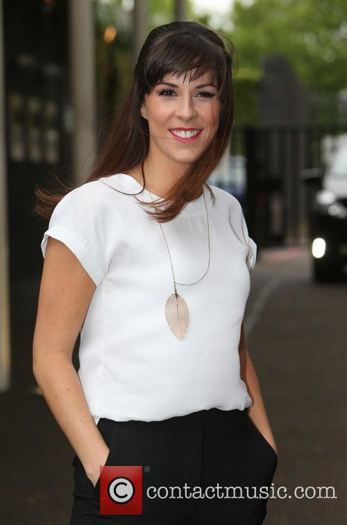 Verity Rushworth 7