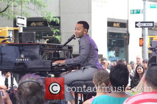 John Legend 31