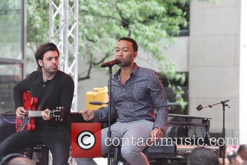John Legend 36