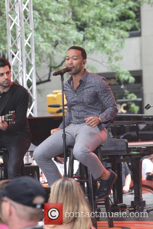 john legend john legend performing live 4279172
