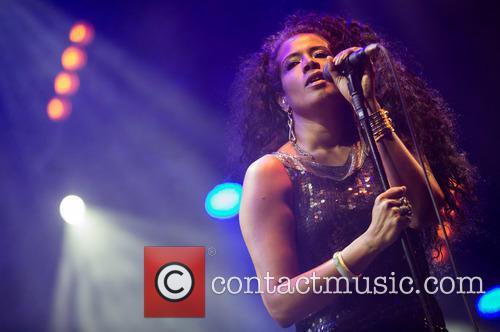 NOS Alive (Optimus Alive) Festival 2014