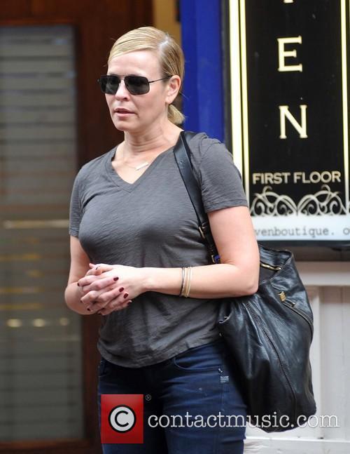 Chelsea Handler 6