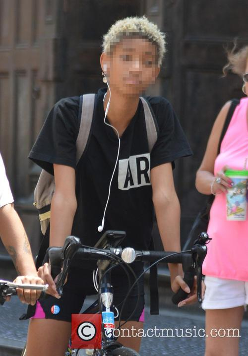 Willow Smith 34