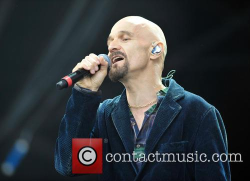 James and Tim Booth 3