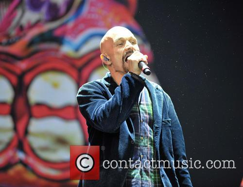 James and Tim Booth 4