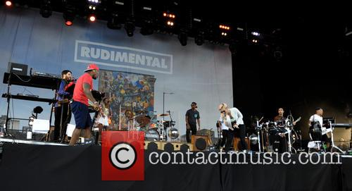 Rudimental 14