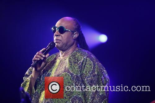 stevie wonder north sea jazz festival  4284714