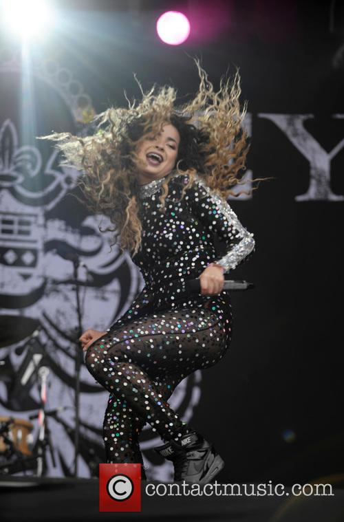 ella eyre t in the park 2014 4282502