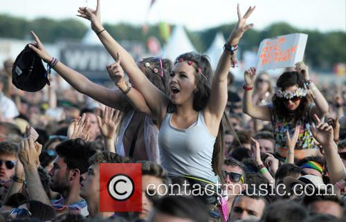 atmosphere t in the park 2014  4283478