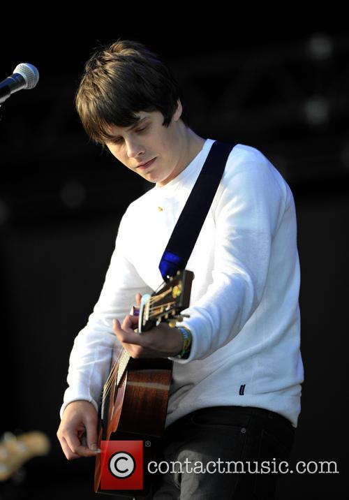 jake bugg t in the park 2014 4283474