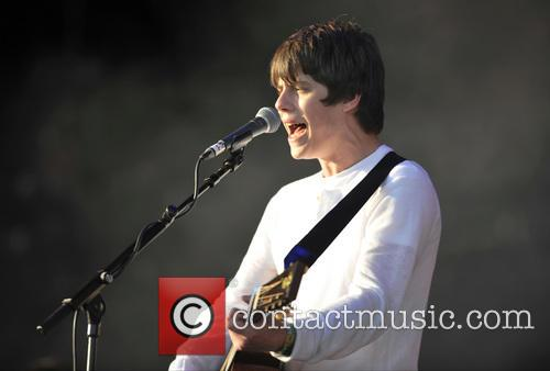 jake bugg t in the park 2014 4283477