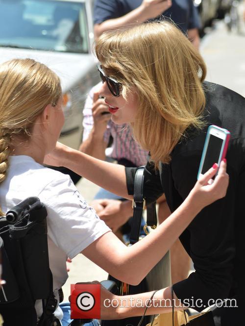 Taylor Swift 41