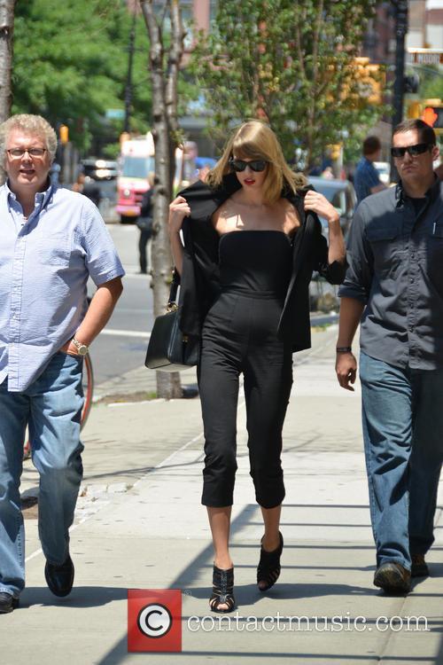 Taylor Swift 46