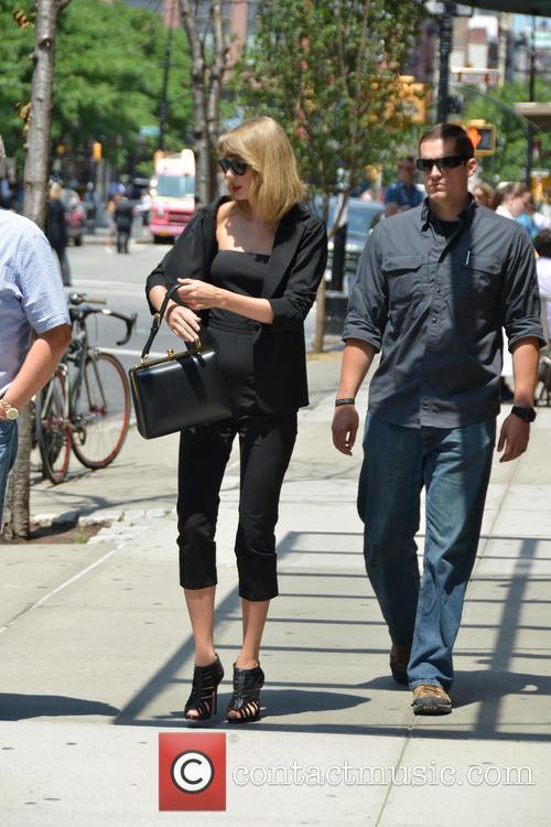 Taylor Swift 58