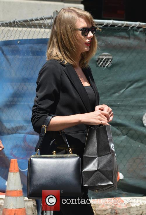 Taylor Swift 97