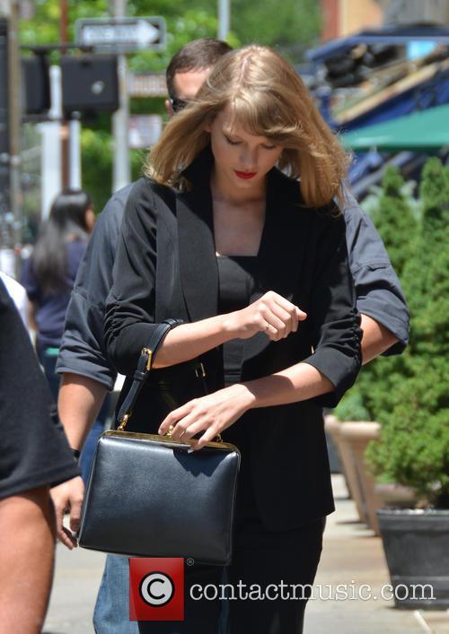 Taylor Swift 114
