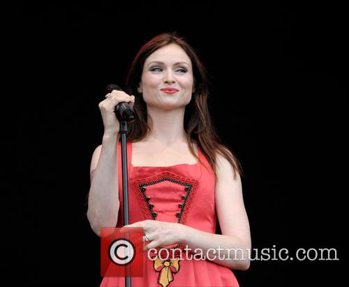T in the Park 2014 - Day 2...