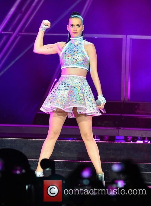 Katy Perry 20
