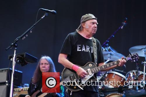 Neil Young 5
