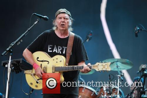 Neil Young 21