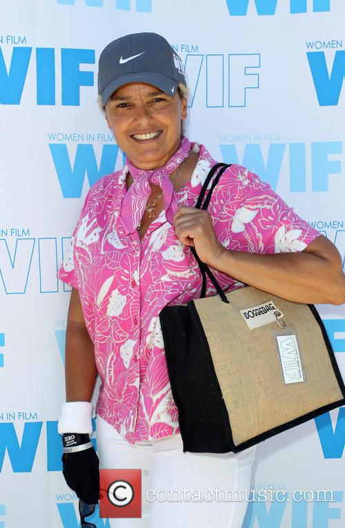 17th Annual Women In Film Golf Classic