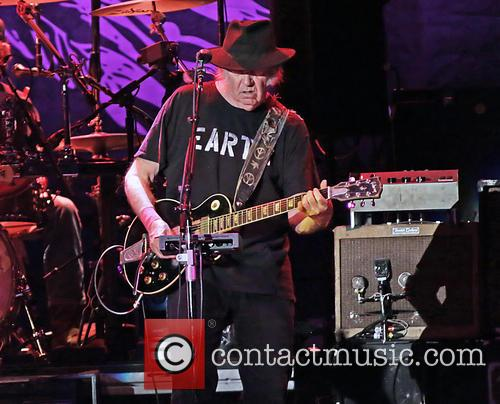Neil Young 13