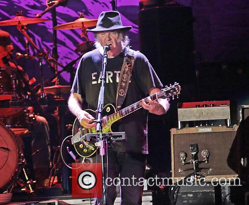 Neil Young 23