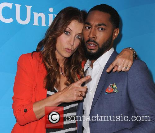 Kate Walsh and Tone Bell 3