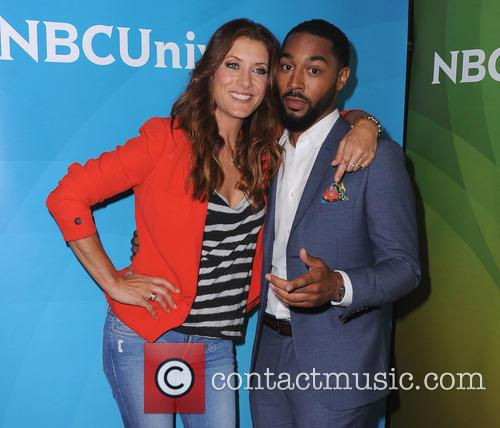 Kate Walsh and Tone Bell 4