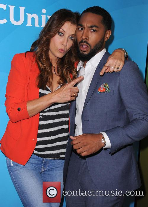 Kate Walsh and Tone Bell 5