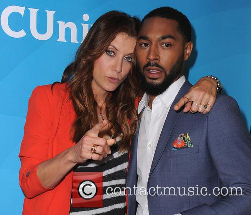 Kate Walsh and Tone Bell 6