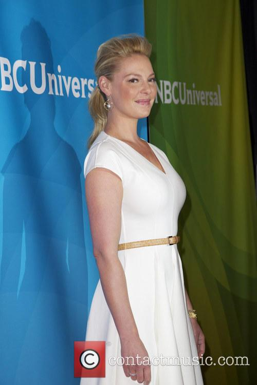 katherine heigl 2014 nbcuniversal press tour  4284239