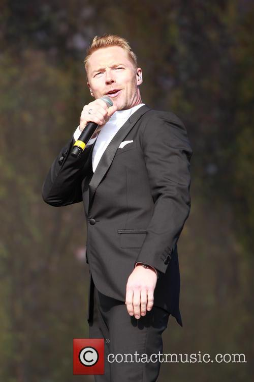 boyzone ronan keating barclaycard presents british summer time 4283343