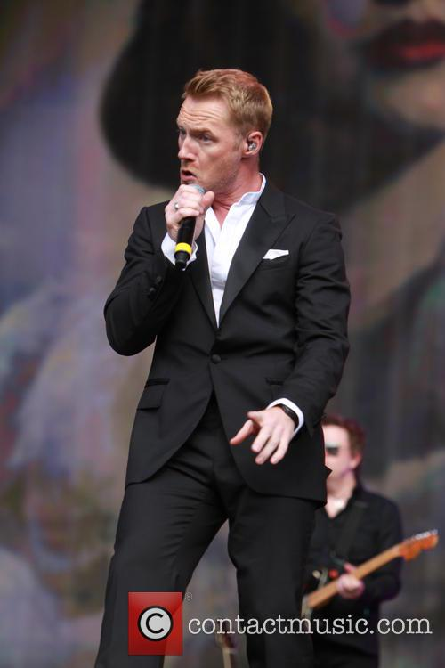 boyzone ronan keating barclaycard presents british summer time 4283344