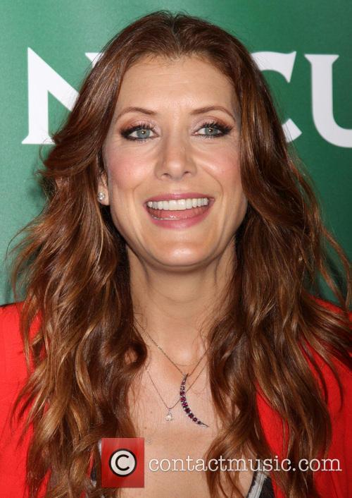 Kate Walsh 5