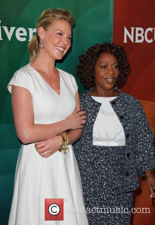 katherine heigl alfre woodard 2014 nbcuniversal press tour 4283638