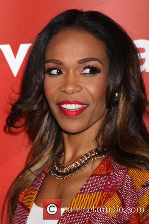 Michelle Williams 6
