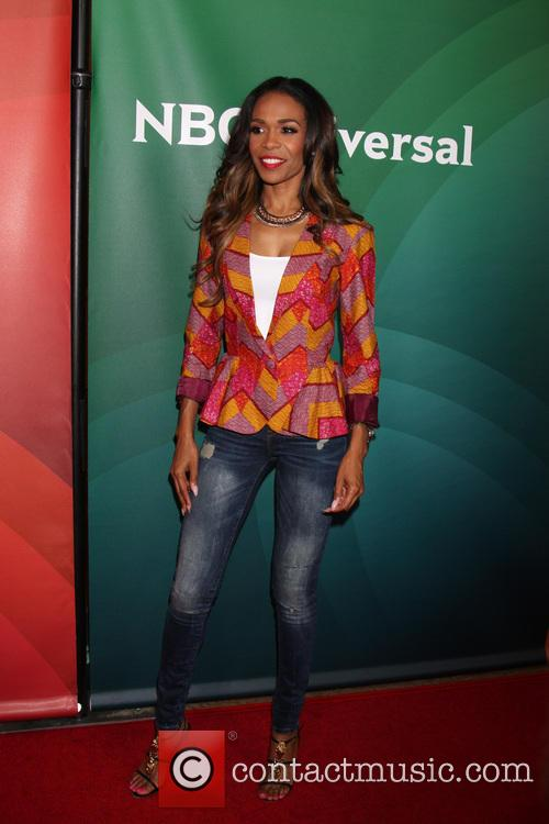 Michelle Williams 8