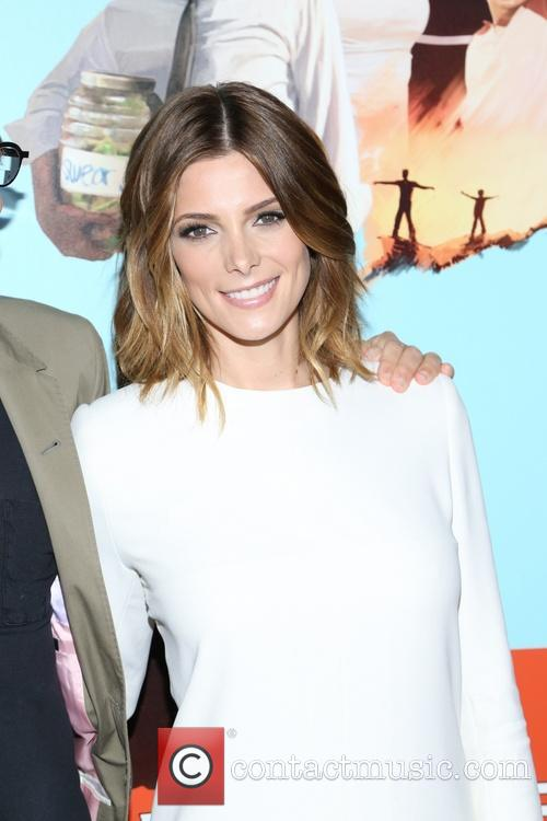 Ashley Greene 14