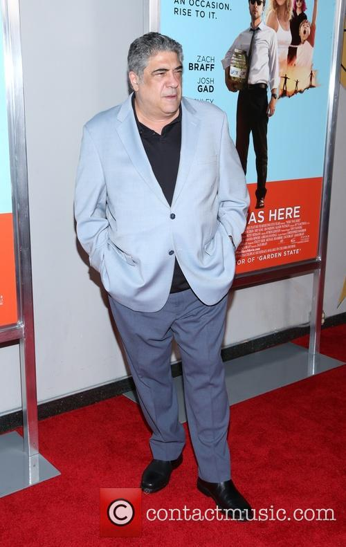 vincent pastore a screening of wish i 4285194