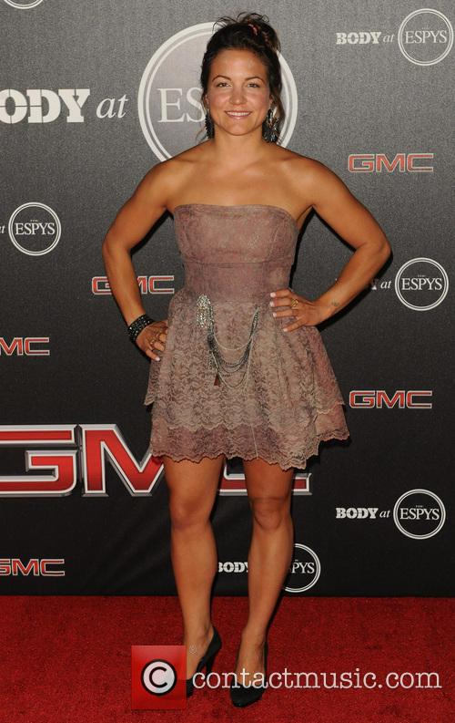 ESPN hosts the official 'BODY at ESPYS' pre-party...