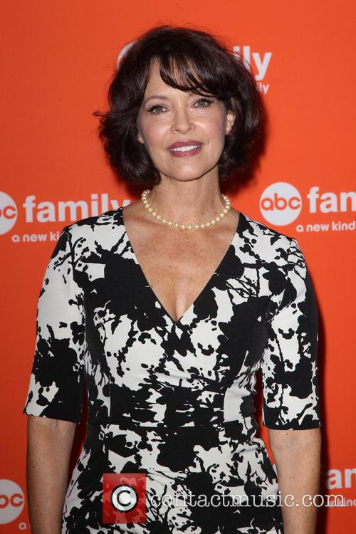 Mary Page Keller 4