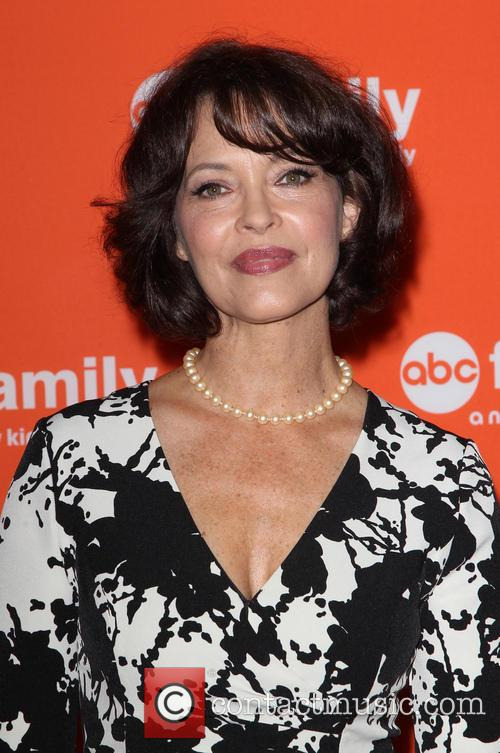 Mary Page Keller 9