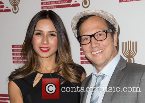 American Friends of the Israel Philharmonic Orchestra honor...
