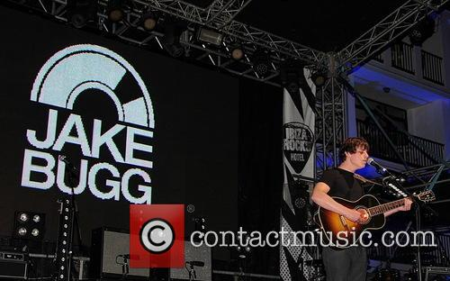 Jake Bugg 3