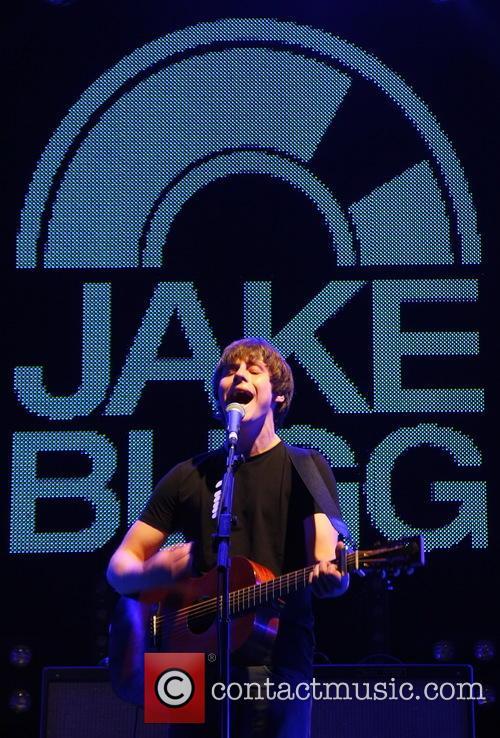 Jake Bugg 5