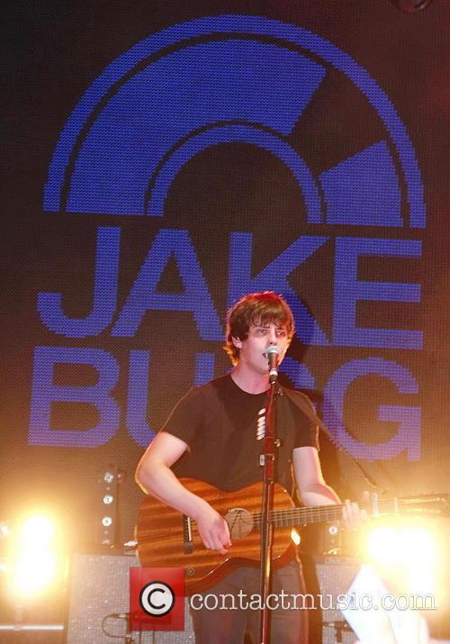Jake Bugg 11